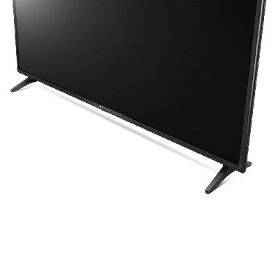 LG 液晶テレビ UN7100P 43UN7100PJA