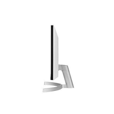 LG 液晶ディスプレイ 29WN600-W