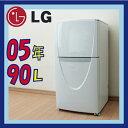 LG LR-D09CB