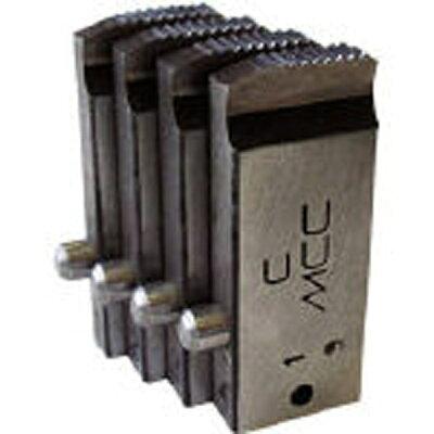 TRUSCO トラスコ中山 工業用品 MCC CMチェーザ PF2-3