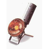 UNIFLAME ユニフレーム コンパクトパワーヒーター UHC 630051