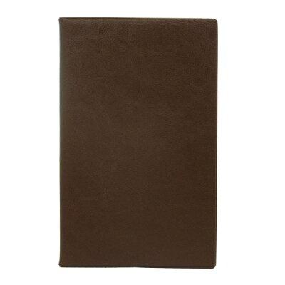(エトランジェ)リコレクション カバー アンティーク ブラウンRCP-A2-03