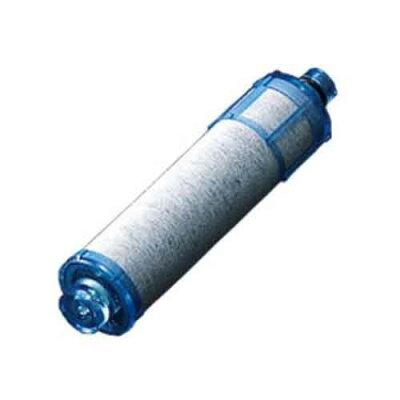 イナックス 交換用浄水カートリッジ 高塩素除去タイプ JF-21(1コ入)