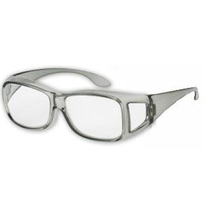 高倍率メガネタイプ拡大鏡 1.8倍(1コ入)