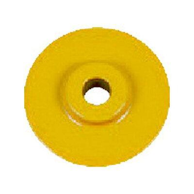 京都機械工具 KTC ラチェットパイプカッタ用替刃 鋼管・ステンレス鋼管用 PCRKFS 4491882