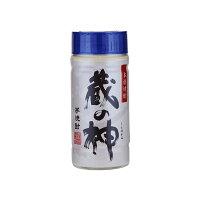 蔵の神 25度 乙 芋 カップ 200ml