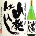 花垣 山廃仕込み本醸造 1.8L