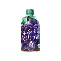 菊水酒造 まるっと ぶどう酒 500ml