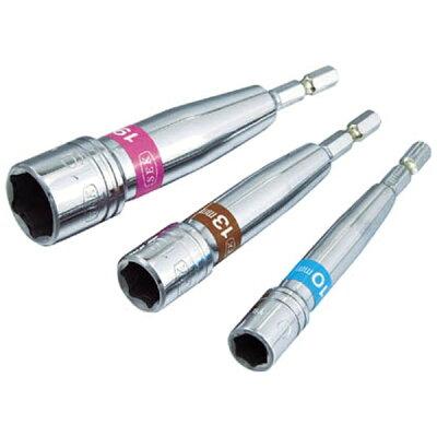 スエカゲ OPS004 電動ソケット17MM OPS-004 311-0532