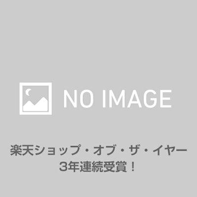 トリコ インダストリーズ アイビル D2 アイロン 32MM チタン 32.0mm