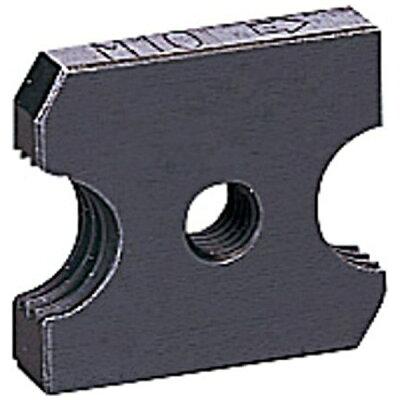 パナソニック 全ネジカッター純正刃M10 EZ9SBM10