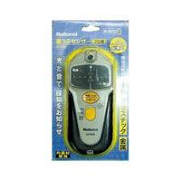 パナソニック 壁うらセンサー EZ3802