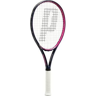 Prince(プリンス) SIERRA 26(シエラ26) 7TJ051 ジュニアテニスラケット