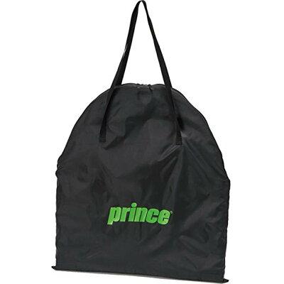 Prince プリンス ツイスターネット2m 収納用キャリーバッグ付 PL019 テニスネット 壁当てターゲット