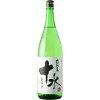 大山 特別純米酒 十水 1.8L