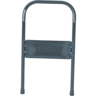 TRUSCO ハイグレード台車用固定ハンドル 100番用