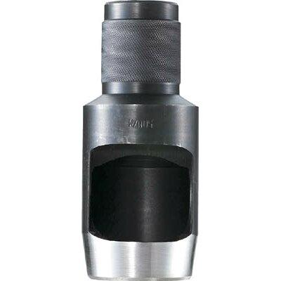 TRUSCO ベルトポンチ 37mm