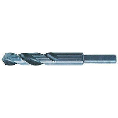 TRUSCO 細軸ドリル6.5型 9.5mm