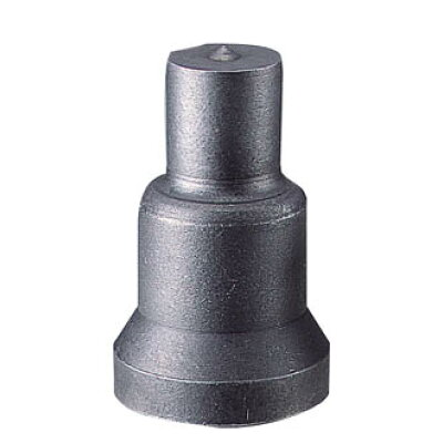 TRUSCO 標準型ポンチ 18mm