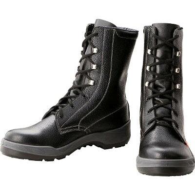 TRUSCO 軽量快適安全長編上靴 26.5cm