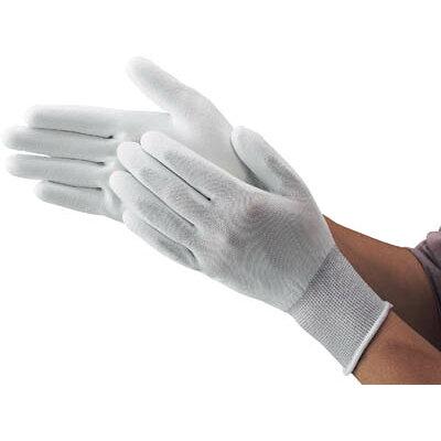TRUSCO ウレタンフィット手袋 Lサイズ