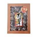 錦屋 どんこ椎茸セット DM-40 185g