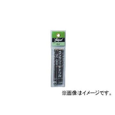 ライト精機:コンクリートドリルプロ向け徳用 サイズ6.5mm