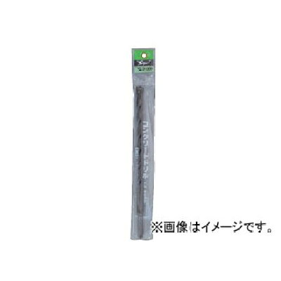 ライト精機 コンクリートドリルRV ロングサイズ全長300mm 8mm 全長mm:300 有効長mm:200