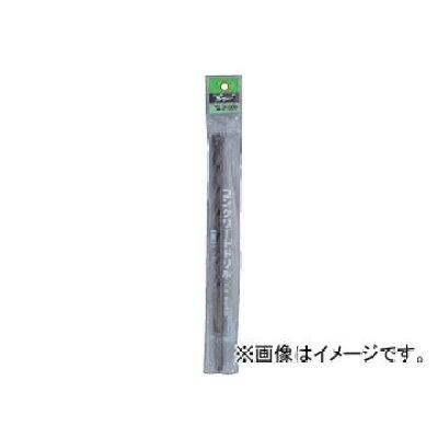 ライト精機 コンクリートドリルRV ロングサイズ全長300mm 35mm 全長mm:300 有効長mm:200