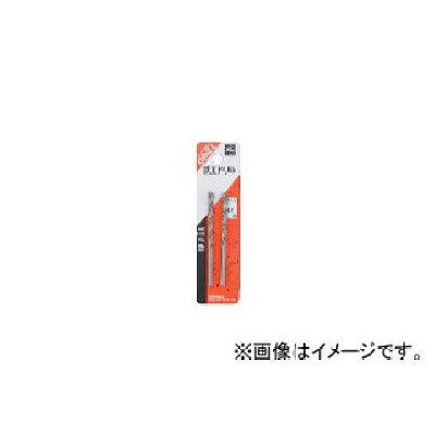 Super 鉄工ドリル 1.5mm