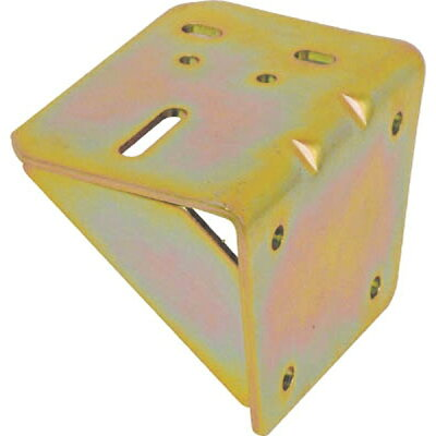 ウインチマウントコンソール 500kg MC500 8566 3751007