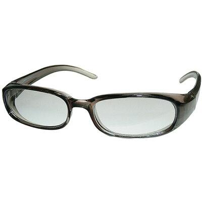名古屋眼鏡 術後保護メガネ レーシックソフティー グレーNC7-3353-017-3353-01