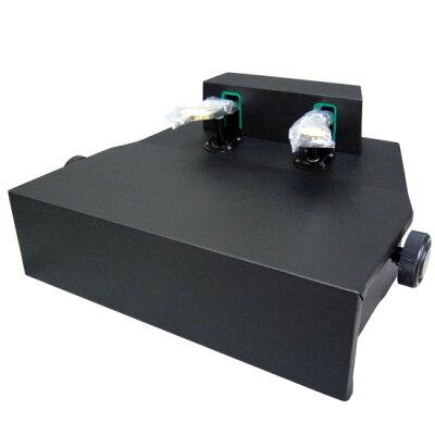 ピアノ補助ペダル AX-100