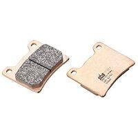 KITACO キタコ SBS ブレーキパッド 555HS 777-0555020