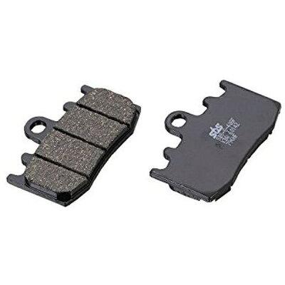 KITACO キタコ SBS ブレーキパッド 796HF 777-0796000
