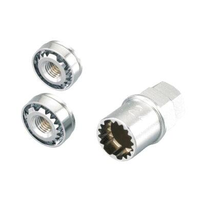 キタコ KITACO 504-0600200 NEWBODYーガードM10NT 5040600200