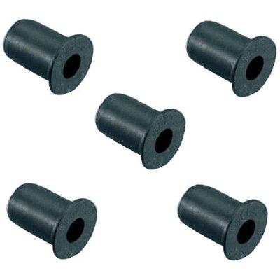 キタコ ウエルナット C550 M5X0.8 5PCS 678-0500010