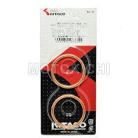 KITACO キタコ エキゾーストマフラーガスケット XH-13 963-1000013