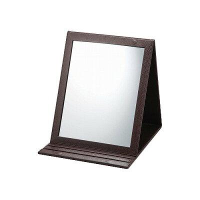 折立鏡デカミラー(1コ入)