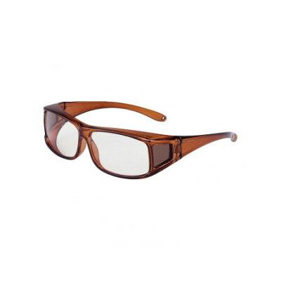 鯖江製レンズのオーバーグラスライトブロッカー(1コ入)