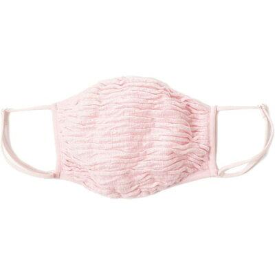 おやすみ立体マスク マスク 大判 うるおい 保湿愛い おしゃれ スリーピングマスク 就寝用