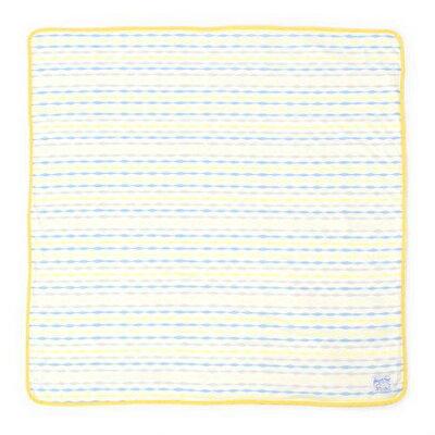 ひんやり ハーフケット クール 冷たい 毛布 寝具 タオルケット