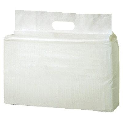 最高級 ペットシーツ 業務用シート 中厚型 レギュラー 1袋 100枚