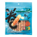 ドッグスターネオ ササミ巻クッキー ミルク風味(8本入)