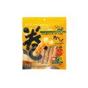 シーズイシハラ NEO ササミ巻きクッキー チーズ 8本