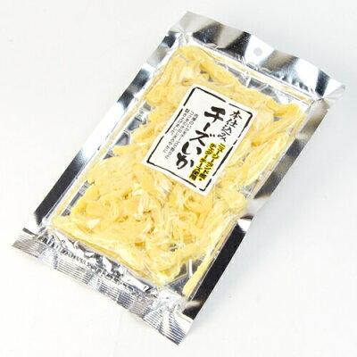 本仕み チーズいか