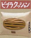 TERANISHI VM-6100