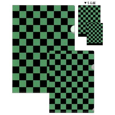 カミオ シングルBOXペンケース 28903