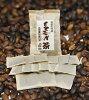 兵庫県 播州福崎名産 もちむぎ使用 もちむぎ茶水出し煮出し兼用 10g