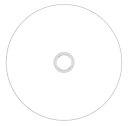 Verbatim DVD-R DL DTR85HP25V1